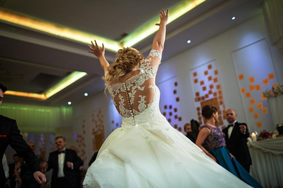 fotografie nunta Marius Chitu _nunta A+T 072