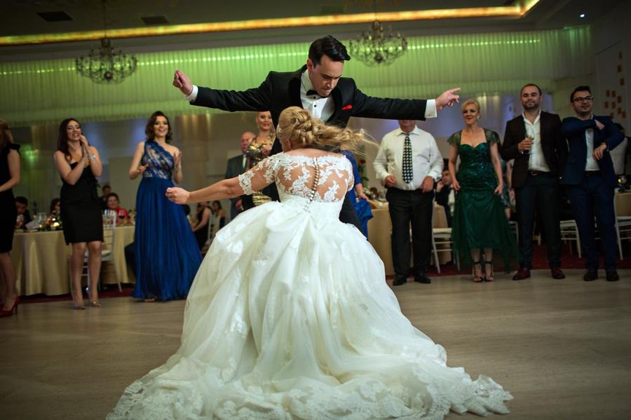 fotografie nunta Marius Chitu _nunta A+T 073