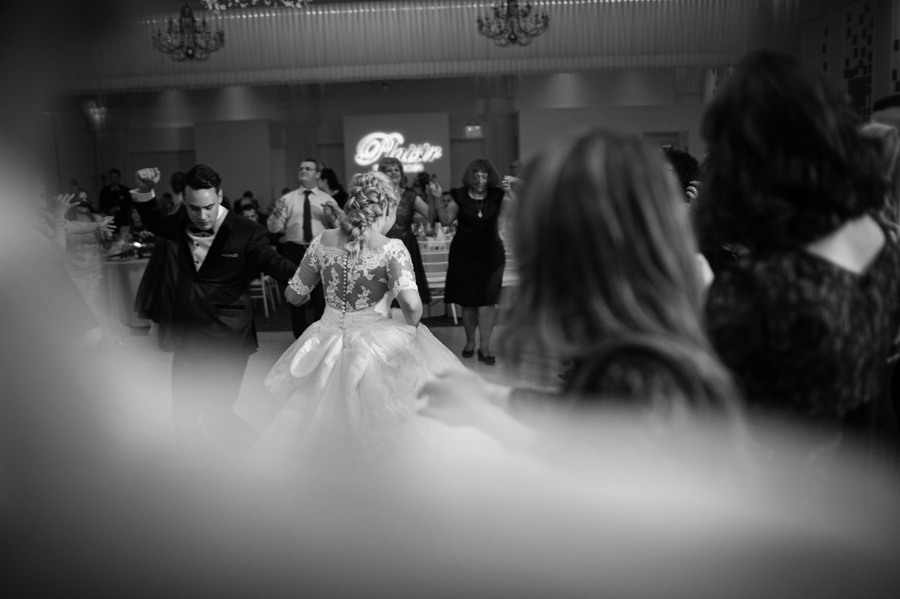fotografie nunta Marius Chitu _nunta A+T 074