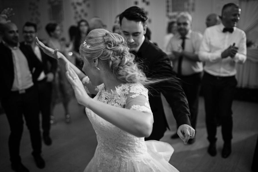 fotografie nunta Marius Chitu _nunta A+T 076