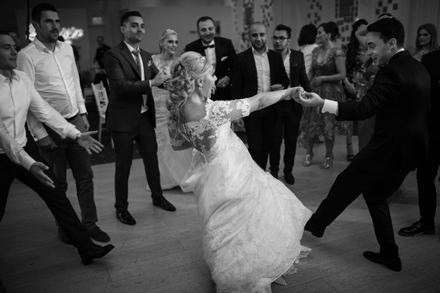 fotografie nunta Marius Chitu _nunta A+T 077