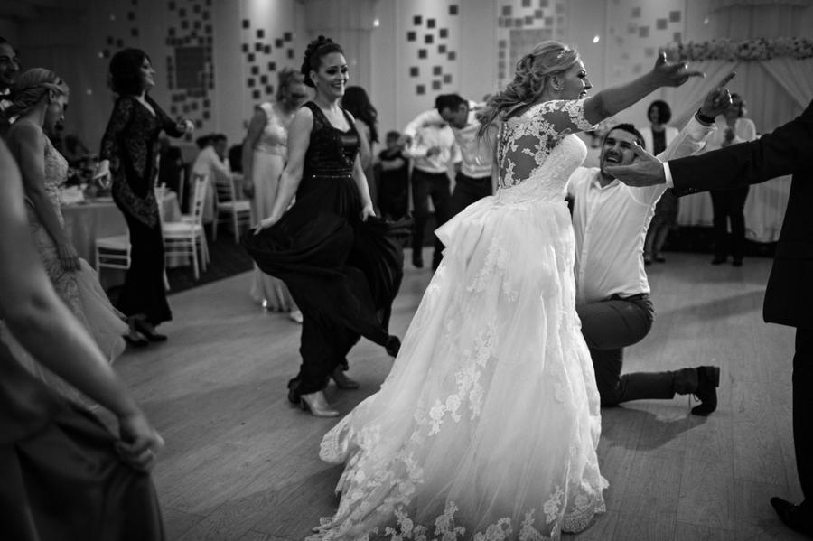 fotografie nunta Marius Chitu _nunta A+T 078