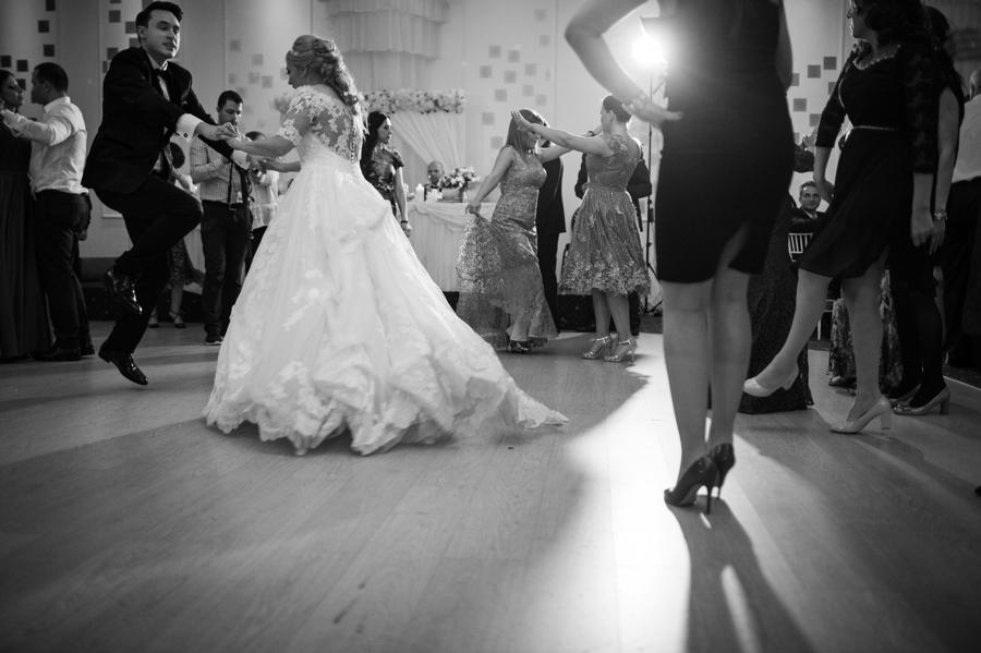 fotografie nunta Marius Chitu _nunta A+T 079