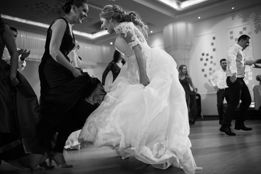 fotografie nunta Marius Chitu _nunta A+T 080