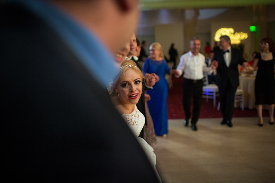 fotografie nunta Marius Chitu _nunta A+T 081