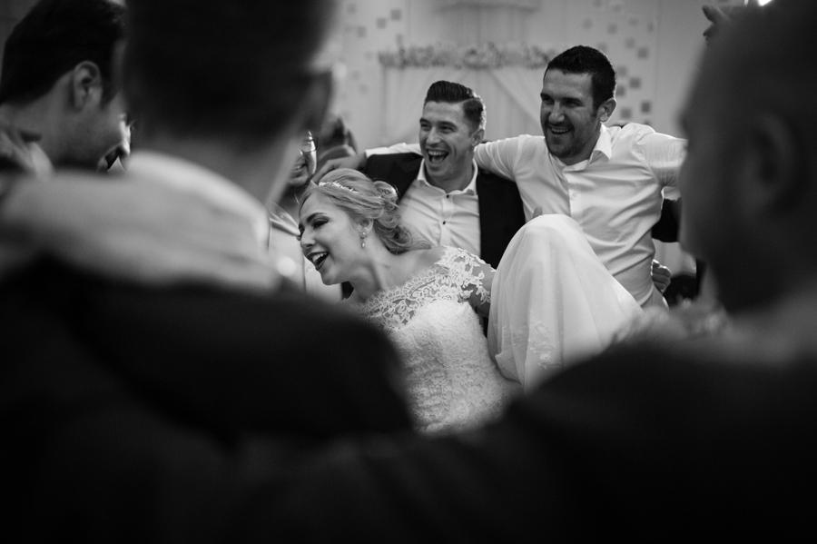 fotografie nunta Marius Chitu _nunta A+T 082