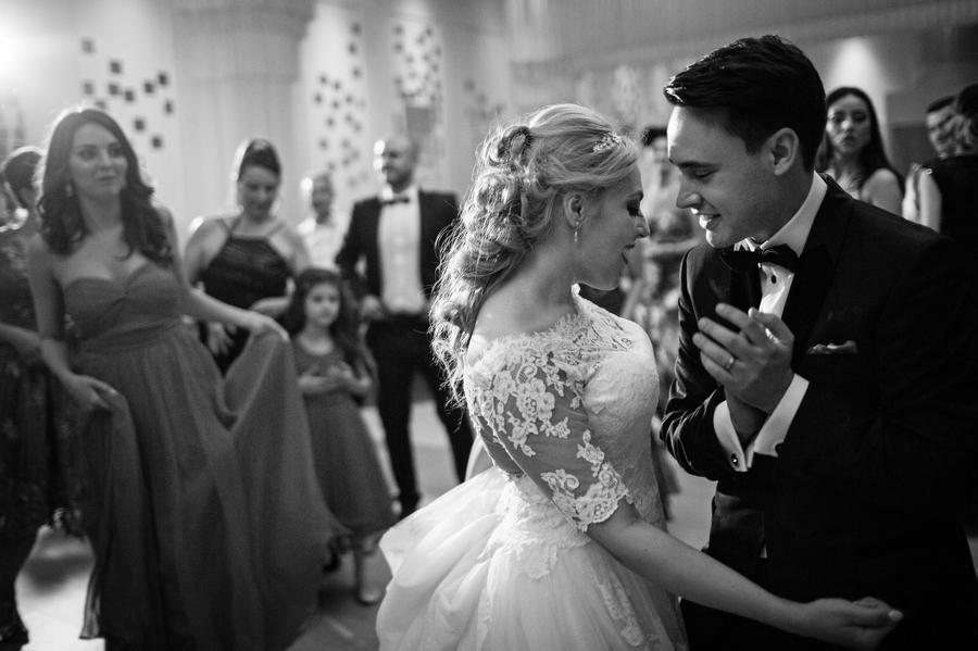 fotografie nunta Marius Chitu _nunta A+T 083