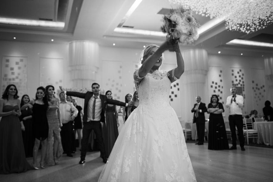 fotografie nunta Marius Chitu _nunta A+T 085