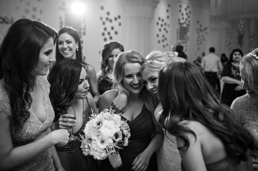 fotografie nunta Marius Chitu _nunta A+T 086