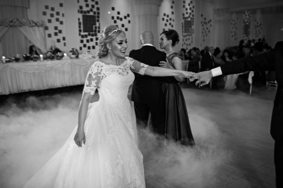 fotografie nunta Marius Chitu _nunta A+T 087