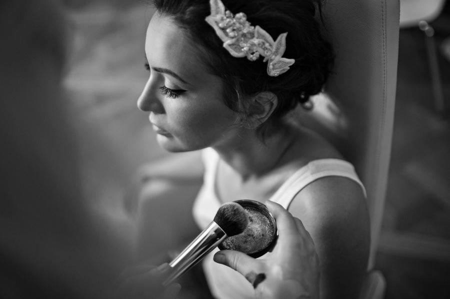 fotografie nunta_Marius Chitu_L+M 004