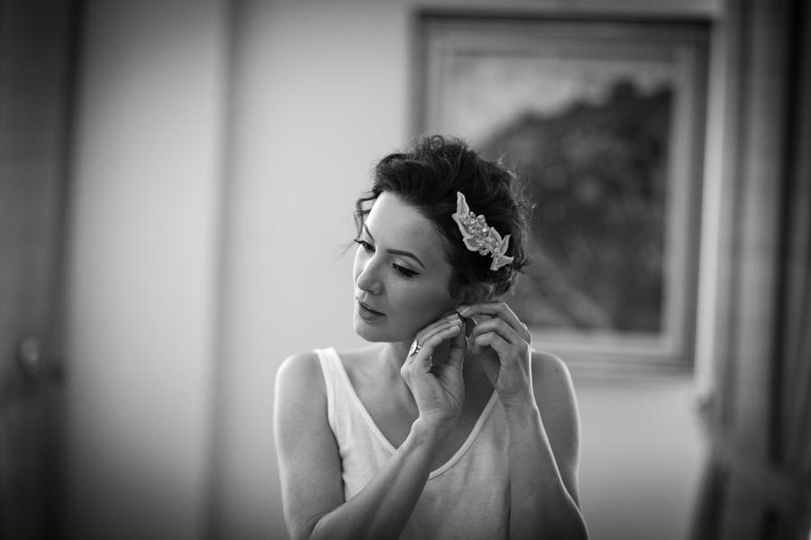 fotografie nunta_Marius Chitu_L+M 013