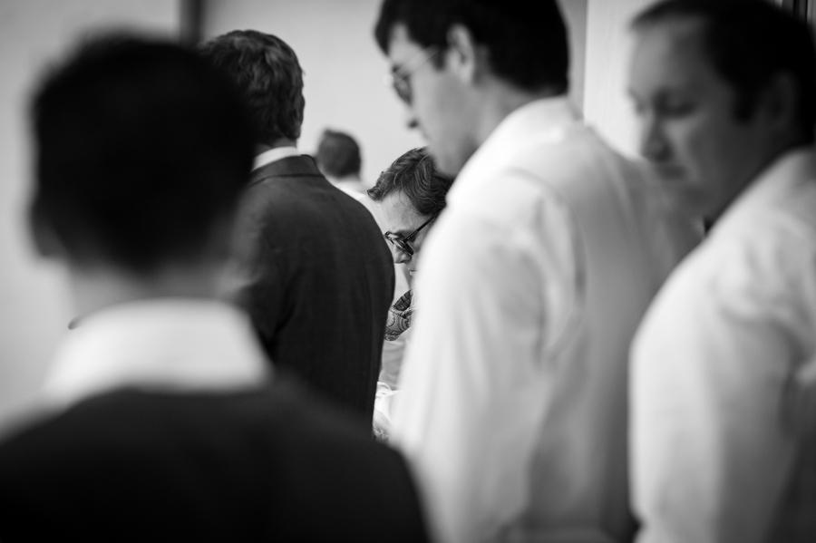 fotografie nunta_Marius Chitu_L+M 019