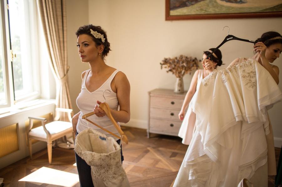 fotografie nunta_Marius Chitu_L+M 033