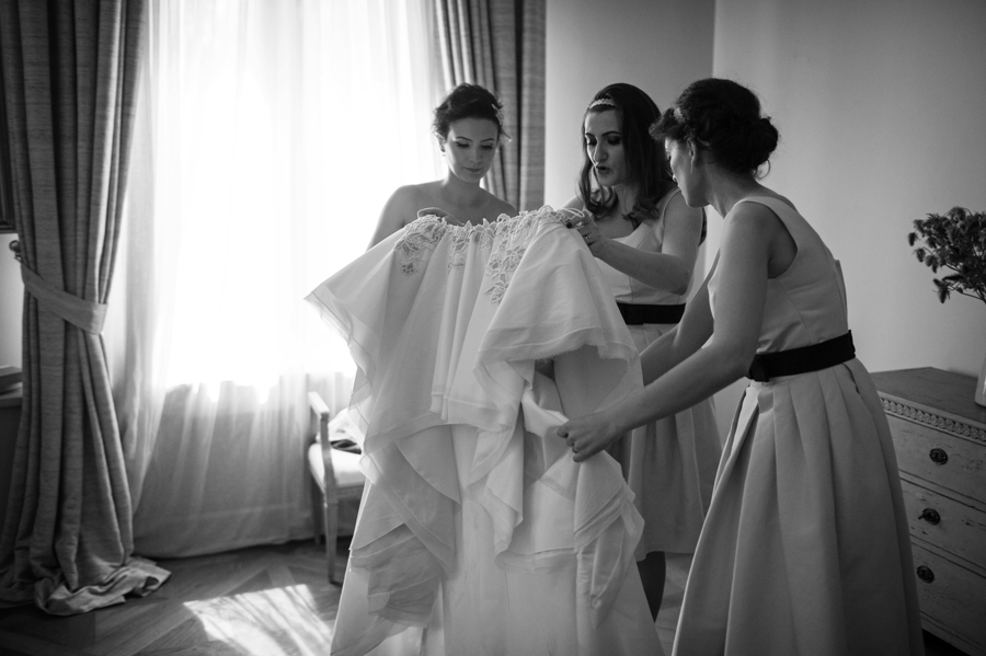 fotografie nunta_Marius Chitu_L+M 034