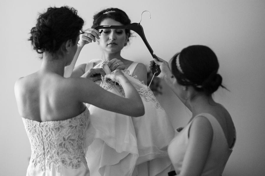 fotografie nunta_Marius Chitu_L+M 035