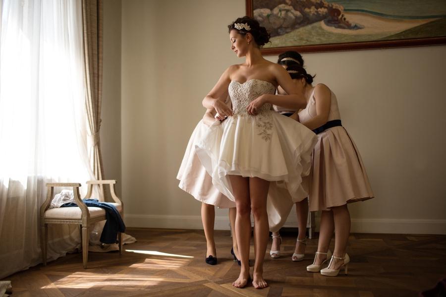 fotografie nunta_Marius Chitu_L+M 036