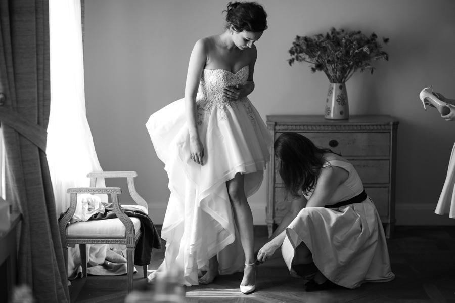 fotografie nunta_Marius Chitu_L+M 037