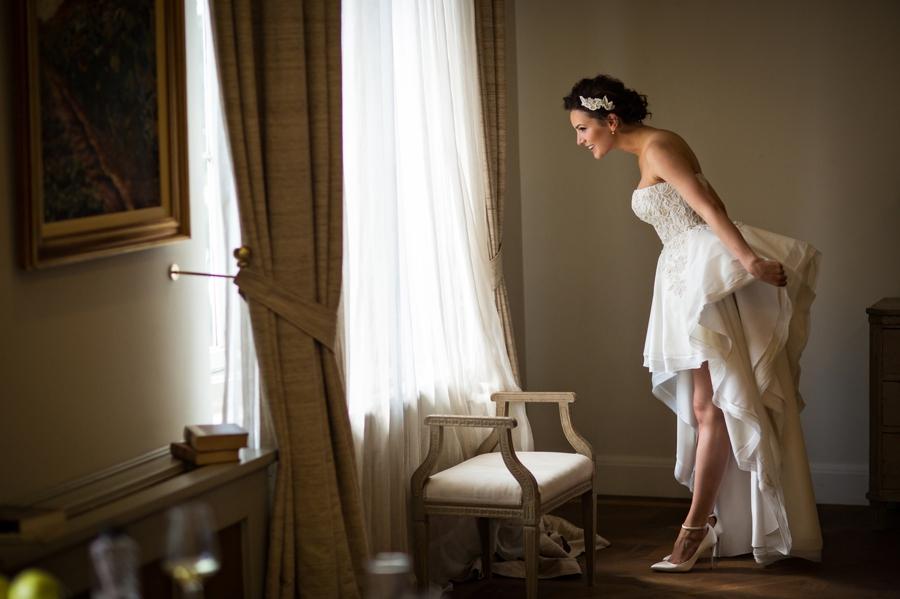 fotografie nunta_Marius Chitu_L+M 038