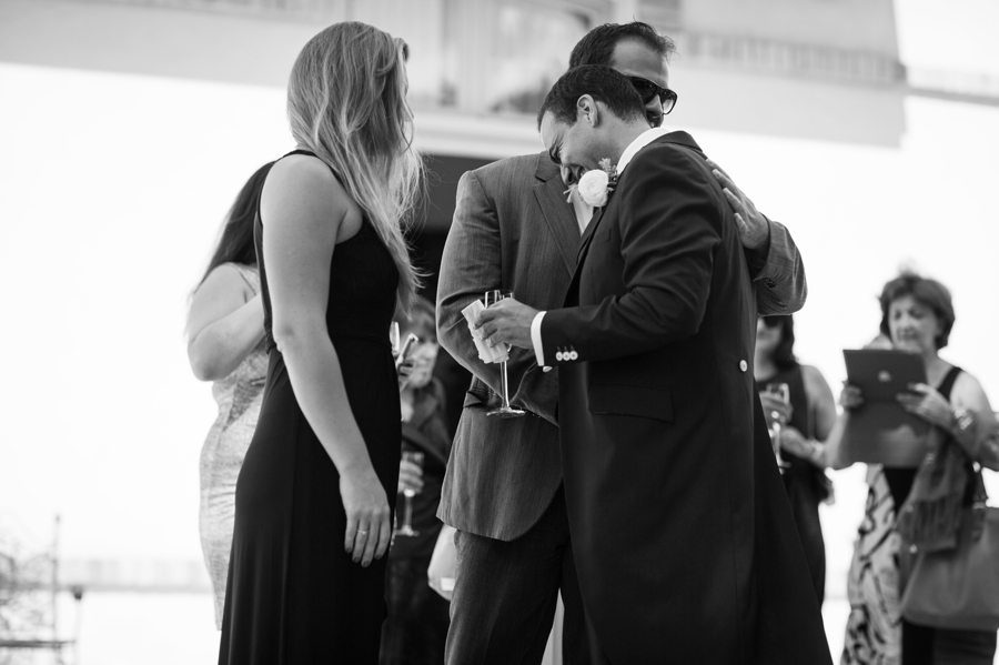 fotografie nunta_Marius Chitu_L+M 043