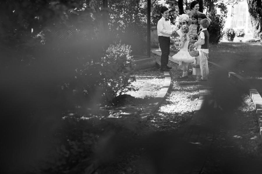 fotografie nunta_Marius Chitu_L+M 049