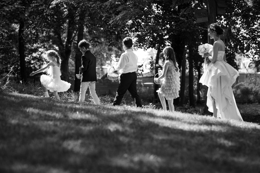 fotografie nunta_Marius Chitu_L+M 050