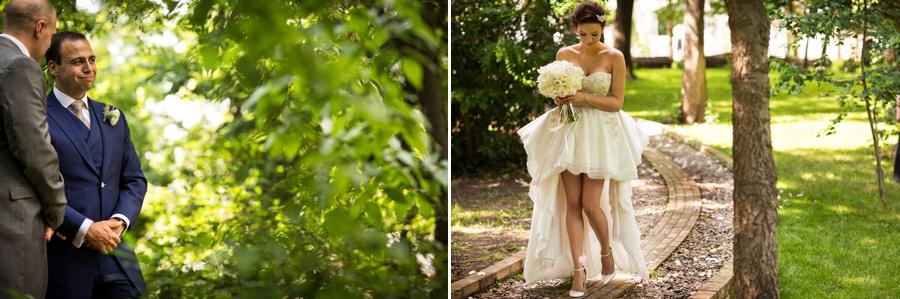 fotografie nunta_Marius Chitu_L+M 051