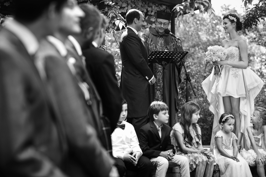 fotografie nunta_Marius Chitu_L+M 052