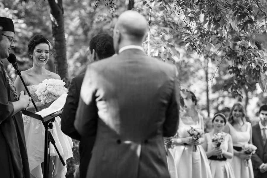 fotografie nunta_Marius Chitu_L+M 053