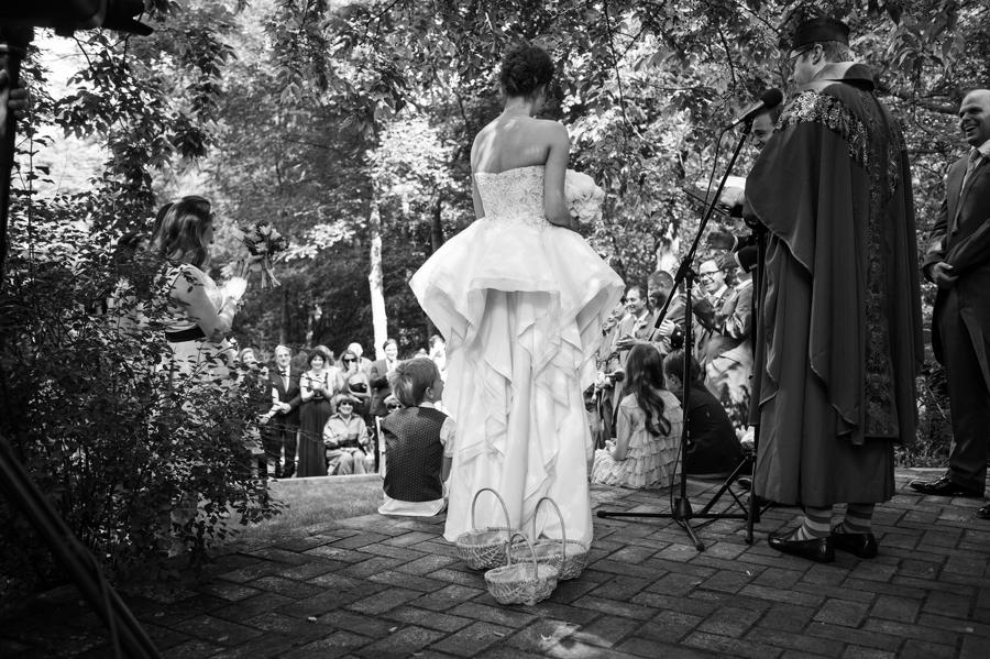 fotografie nunta_Marius Chitu_L+M 054