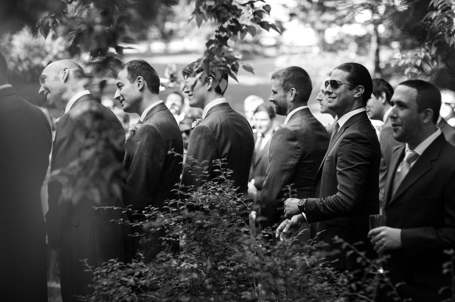 fotografie nunta_Marius Chitu_L+M 056