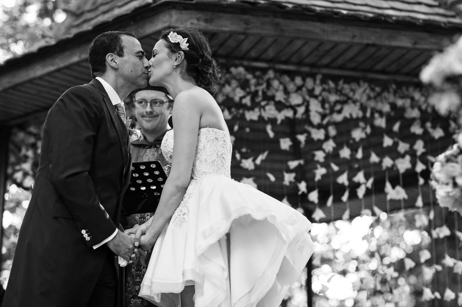 fotografie nunta_Marius Chitu_L+M 057