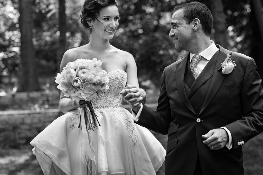 fotografie nunta_Marius Chitu_L+M 058