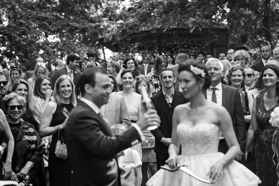 fotografie nunta_Marius Chitu_L+M 060
