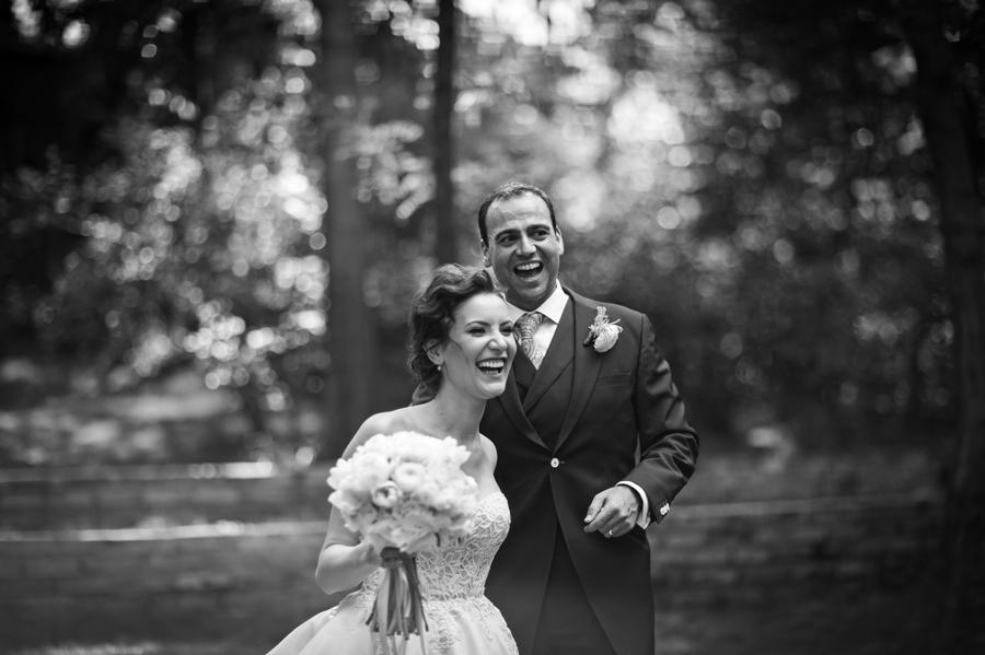 fotografie nunta_Marius Chitu_L+M 061