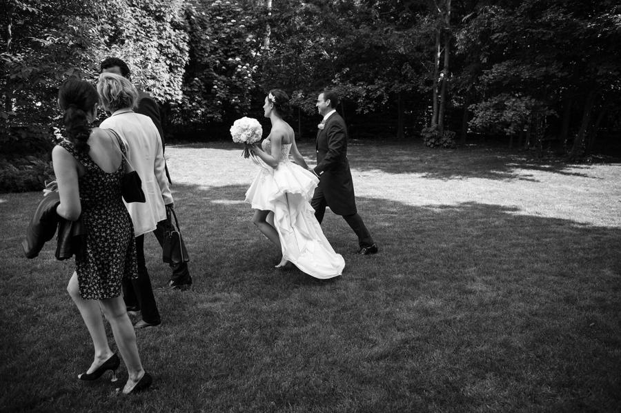 fotografie nunta_Marius Chitu_L+M 062