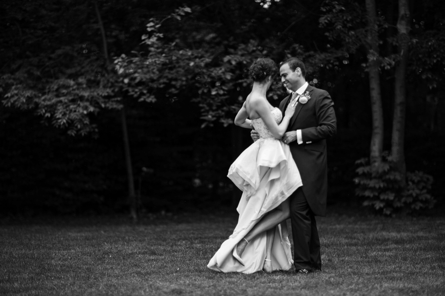 fotografie nunta_Marius Chitu_L+M 067
