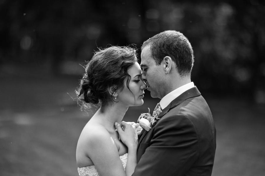 fotografie nunta_Marius Chitu_L+M 070