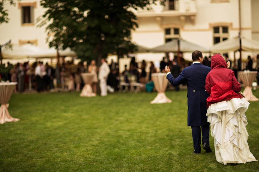 fotografie nunta_Marius Chitu_L+M 072