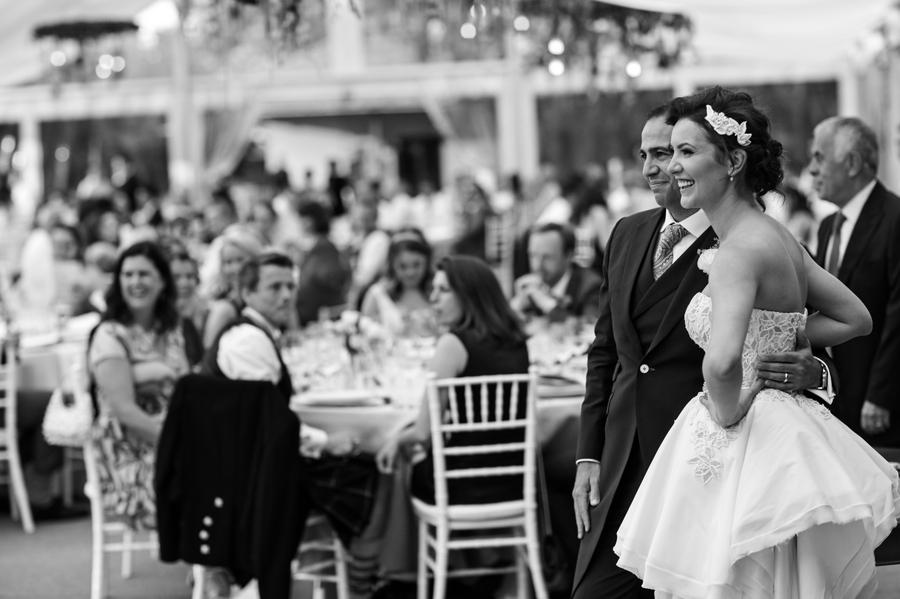 fotografie nunta_Marius Chitu_L+M 073