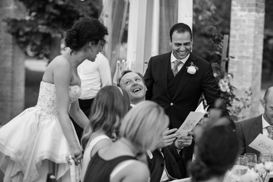 fotografie nunta_Marius Chitu_L+M 076