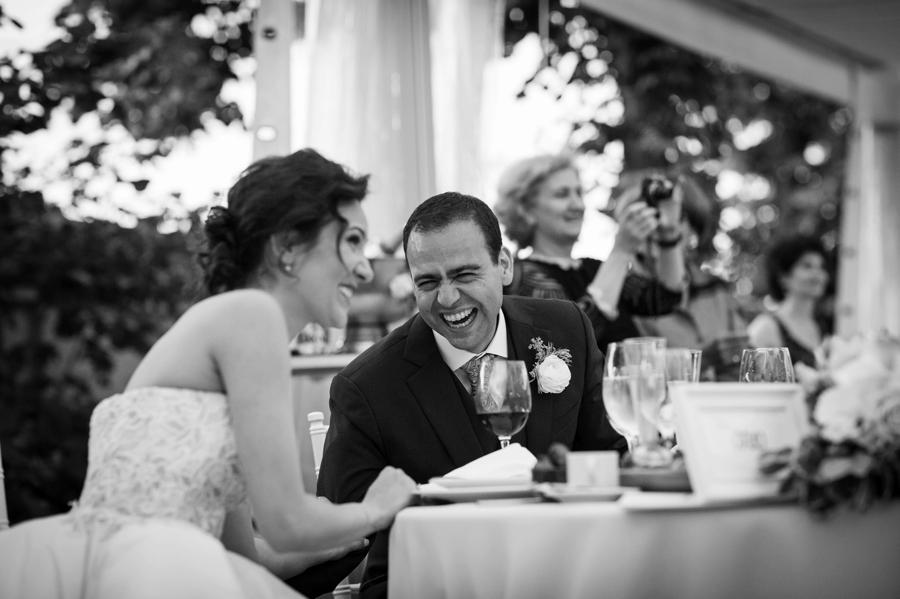 fotografie nunta_Marius Chitu_L+M 081
