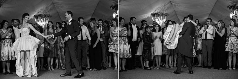 fotografie nunta_Marius Chitu_L+M 087