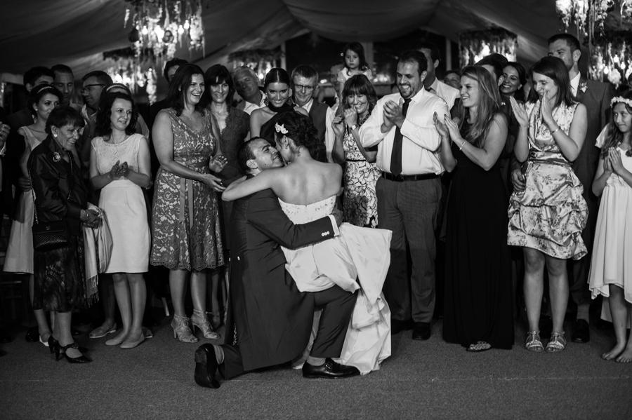 fotografie nunta_Marius Chitu_L+M 088