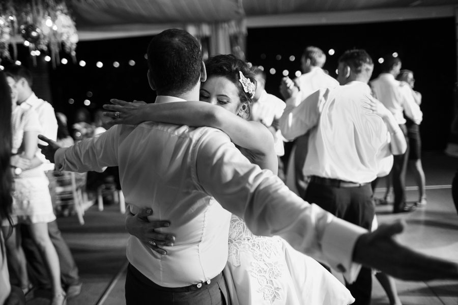 fotografie nunta_Marius Chitu_L+M 089