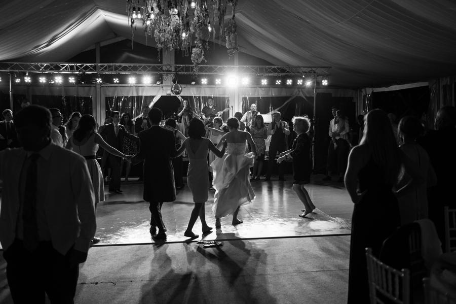 fotografie nunta_Marius Chitu_L+M 090