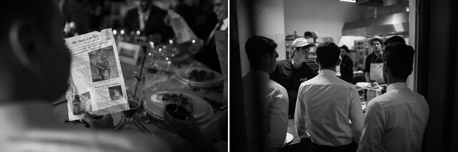 fotografie nunta_Marius Chitu_L+M 091