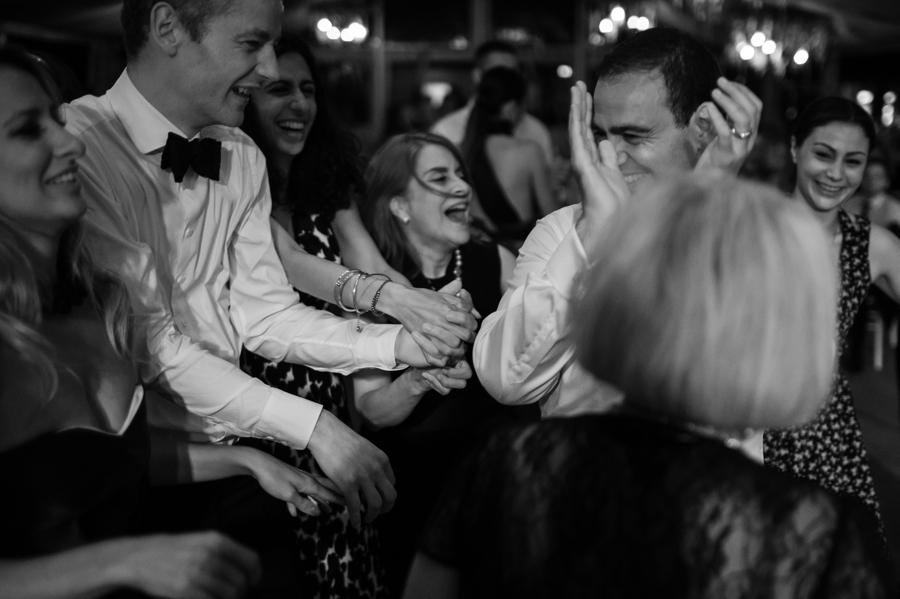 fotografie nunta_Marius Chitu_L+M 092