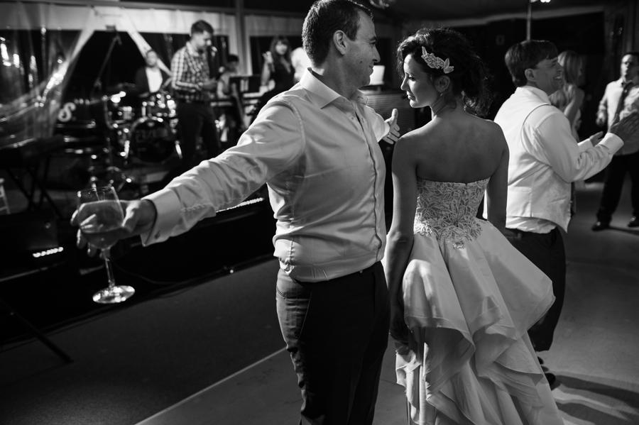 fotografie nunta_Marius Chitu_L+M 096
