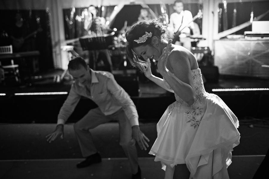 fotografie nunta_Marius Chitu_L+M 097